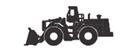 Aplicação SRG Load Dozer L3