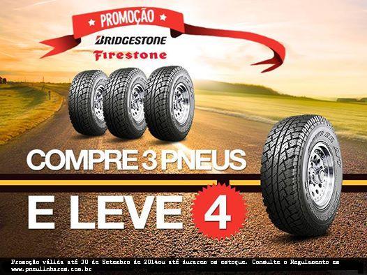 Promo4x3