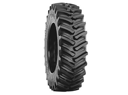 RADIAL DEEP TREAD 23°