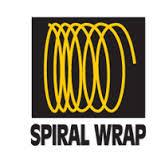 spiralwrap
