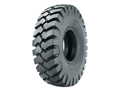 SRG Deep Tread
